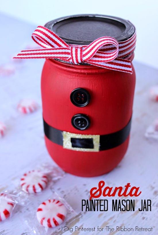 mason-jar-christmas-decorations-14