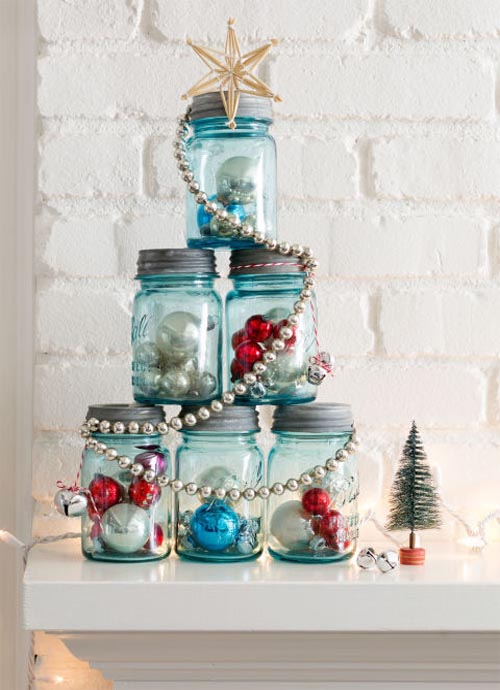 mason-jar-christmas-decorations-15