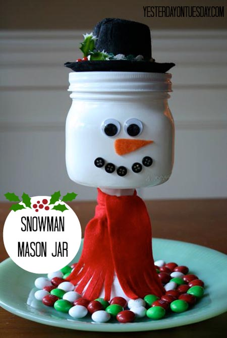 mason-jar-christmas-decorations-17
