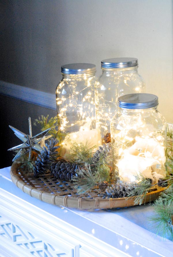 mason-jar-christmas-decorations-18