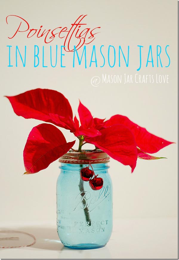 mason-jar-christmas-decorations-19