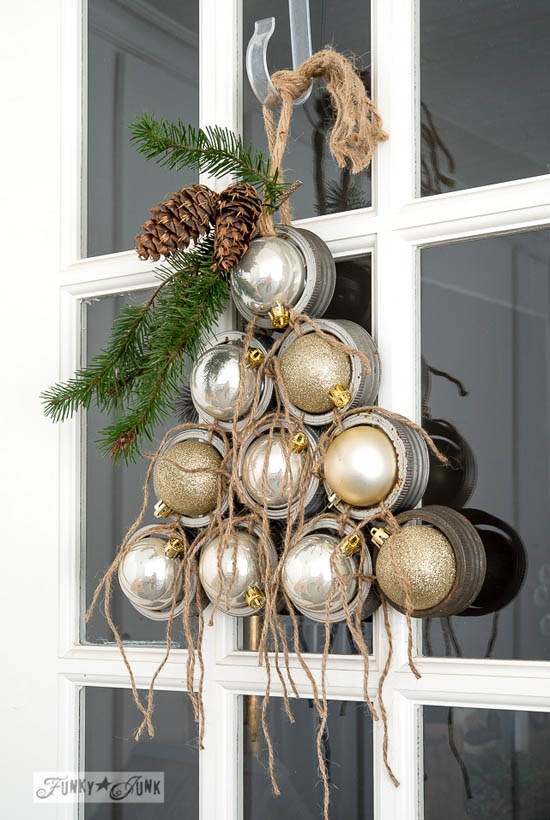 mason-jar-christmas-decorations-2