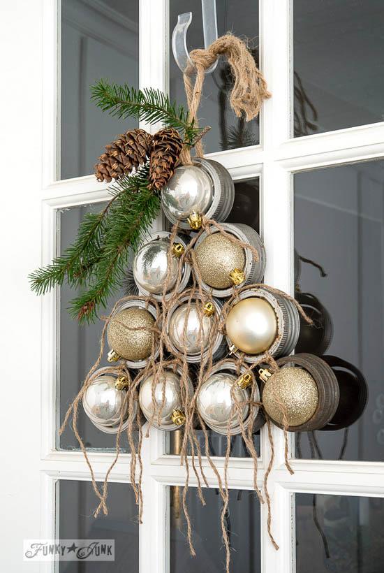 mason-jar-christmas-decorations-2