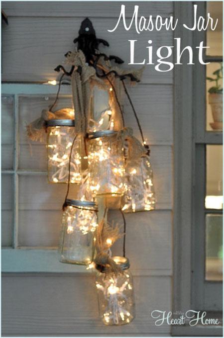 mason-jar-christmas-decorations-20