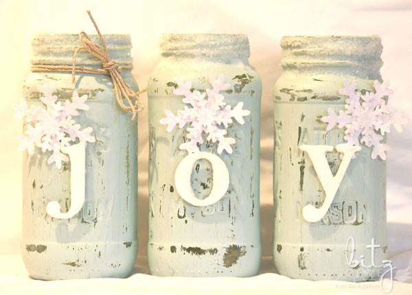 mason-jar-christmas-decorations-21