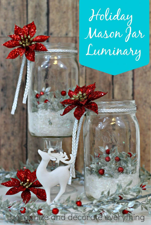 mason-jar-christmas-decorations-22
