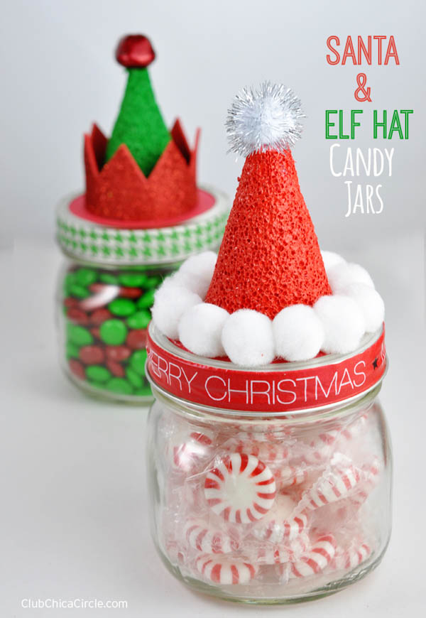 mason-jar-christmas-decorations-24