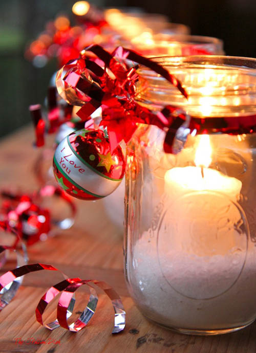 mason-jar-christmas-decorations-25