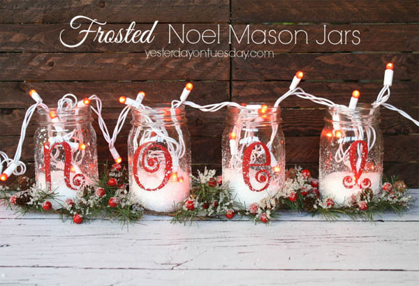 mason-jar-christmas-decorations-26