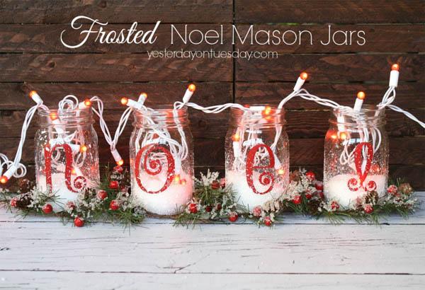 mason-jar-christmas-decorations-26