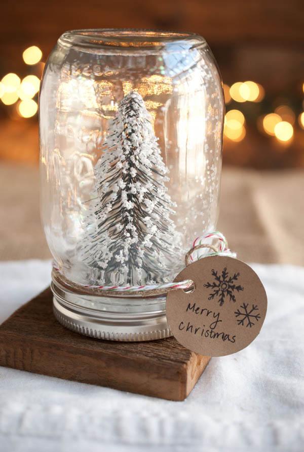 mason-jar-christmas-decorations-3