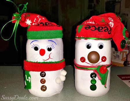 mason-jar-christmas-decorations-30