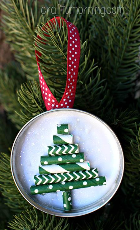 mason-jar-christmas-decorations-31