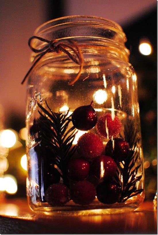 mason-jar-christmas-decorations-33