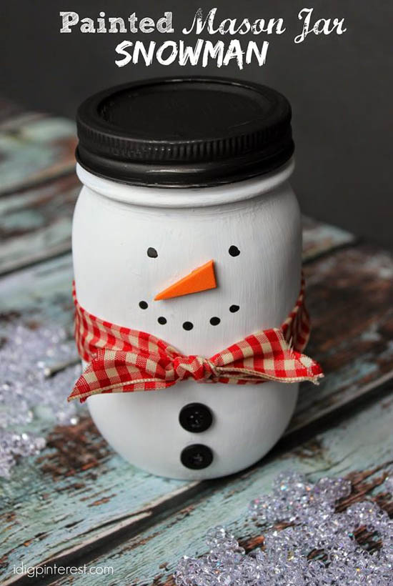 mason-jar-christmas-decorations-36