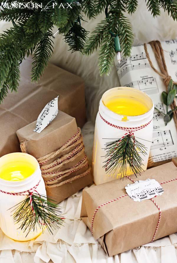 mason-jar-christmas-decorations-4