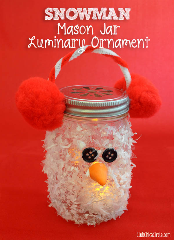mason-jar-christmas-decorations-7