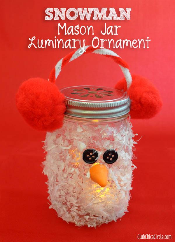 mason-jar-christmas-decorations-7