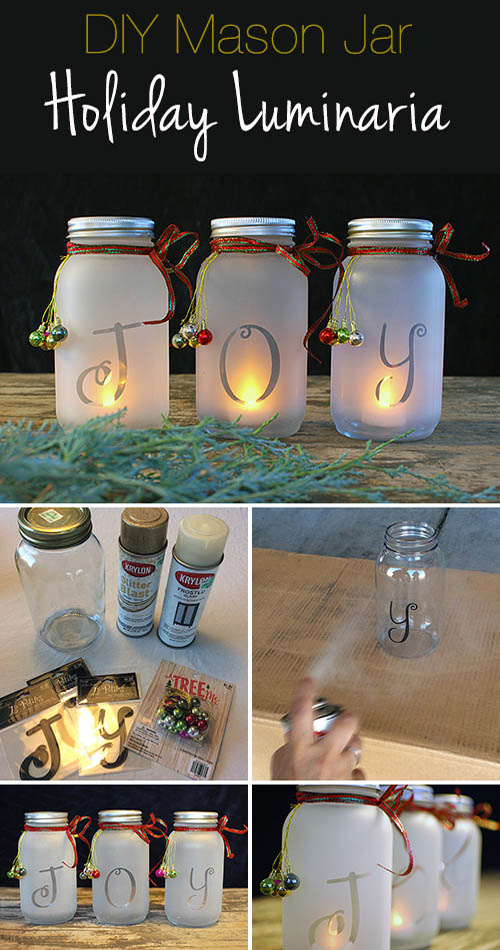 mason-jar-christmas-decorations-8