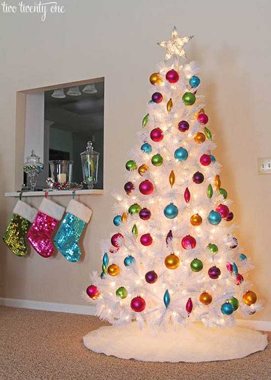 most-beautiful-christmas-trees-18