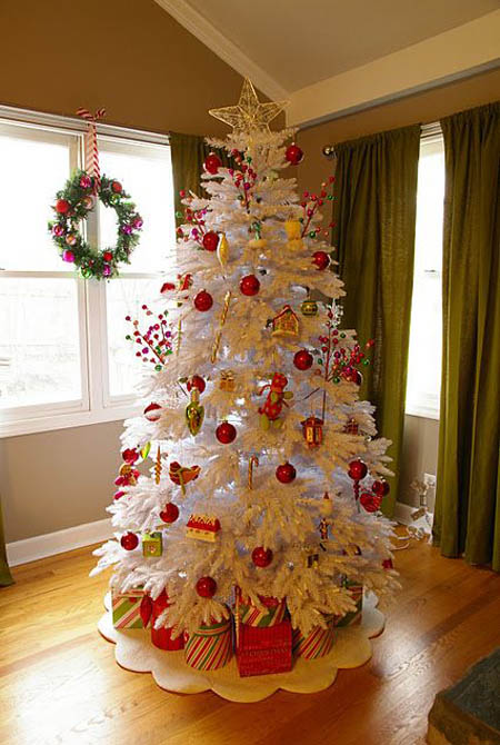 most-beautiful-christmas-trees-19