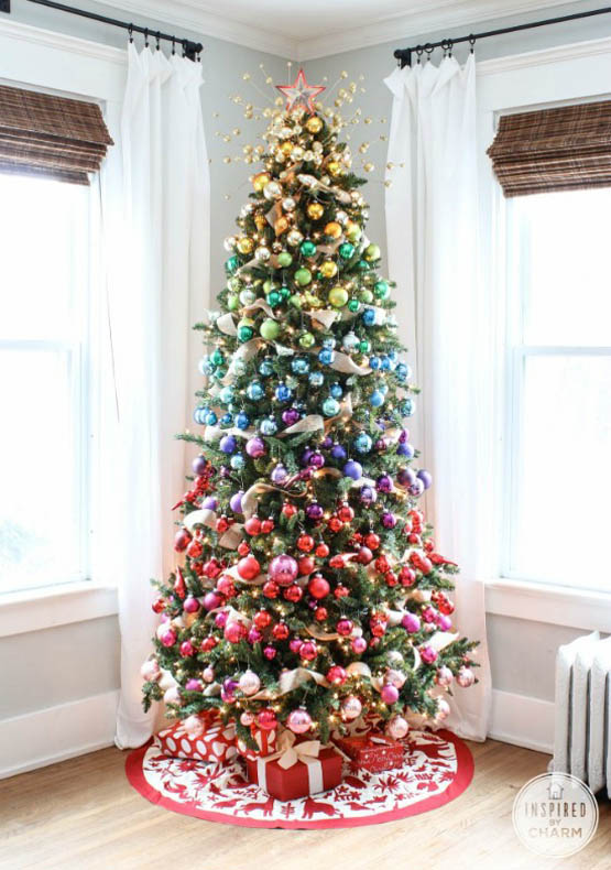 most-beautiful-christmas-trees-2
