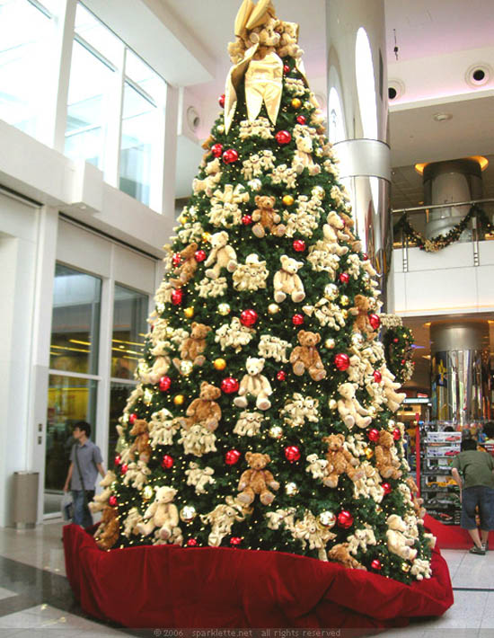 most-beautiful-christmas-trees-27