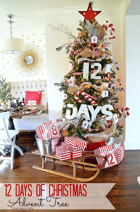 most-beautiful-christmas-trees-29