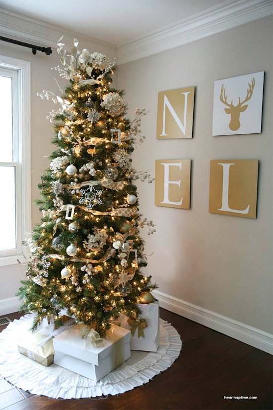 most-beautiful-christmas-trees-3