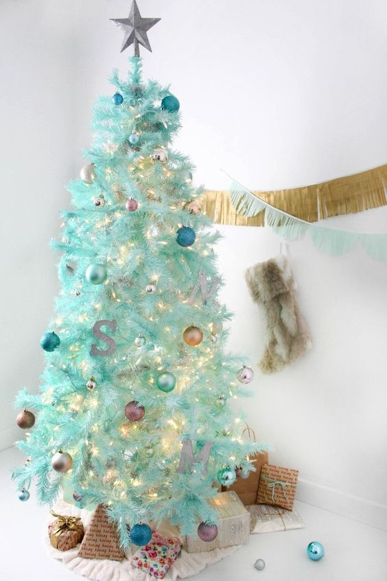 most-beautiful-christmas-trees-4