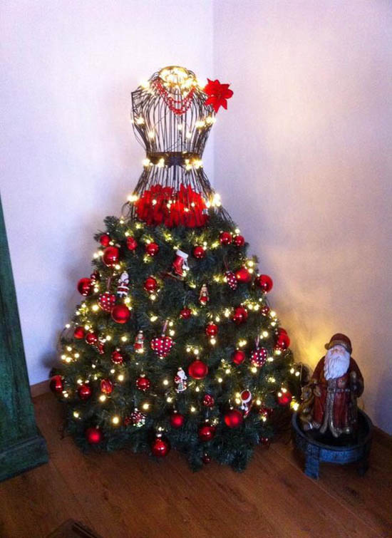 most-beautiful-christmas-trees-5