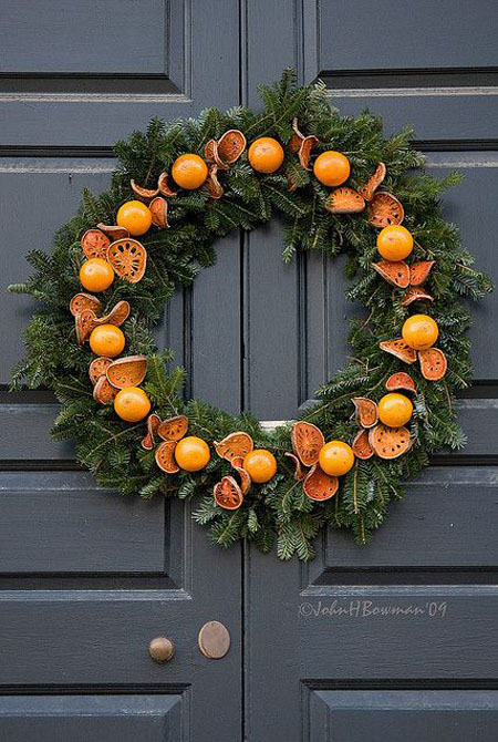 natural-christmas-decorations-1