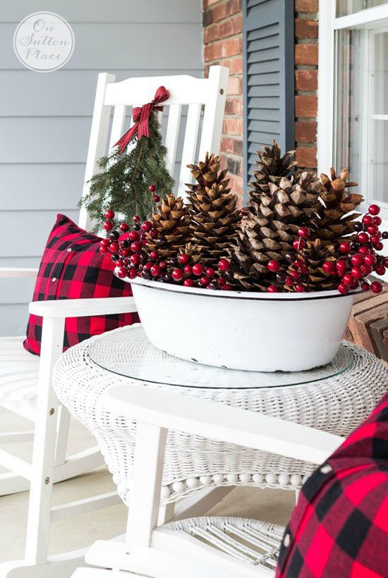 natural-christmas-decorations-11