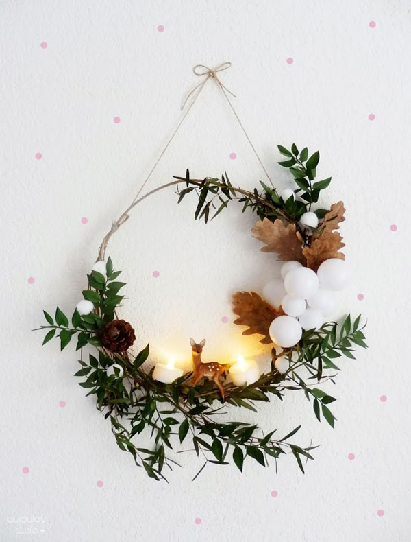 natural-christmas-decorations-12
