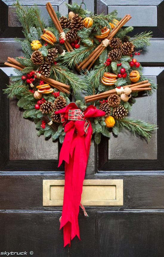 natural-christmas-decorations-13