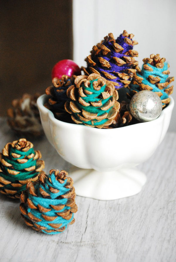natural-christmas-decorations-16