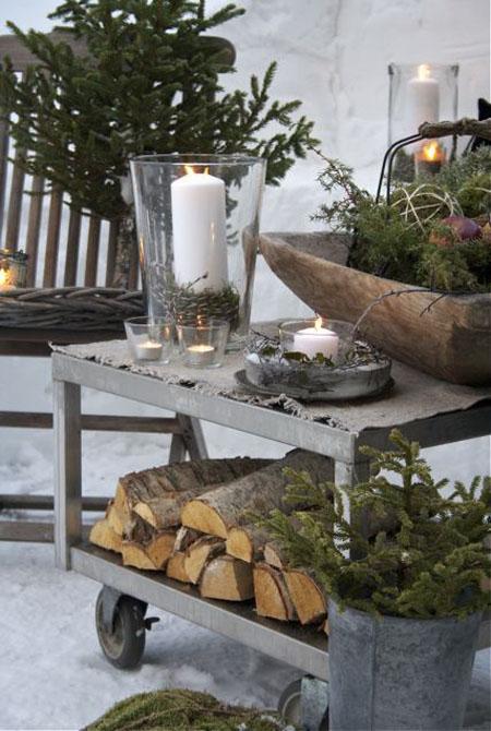natural-christmas-decorations-18