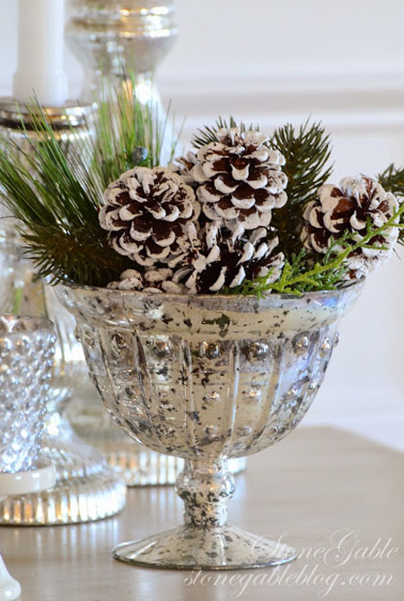 natural-christmas-decorations-19