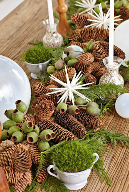 natural-christmas-decorations-22