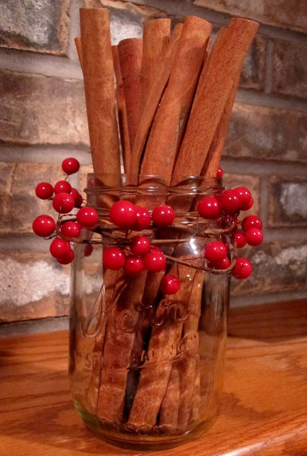 natural-christmas-decorations-23