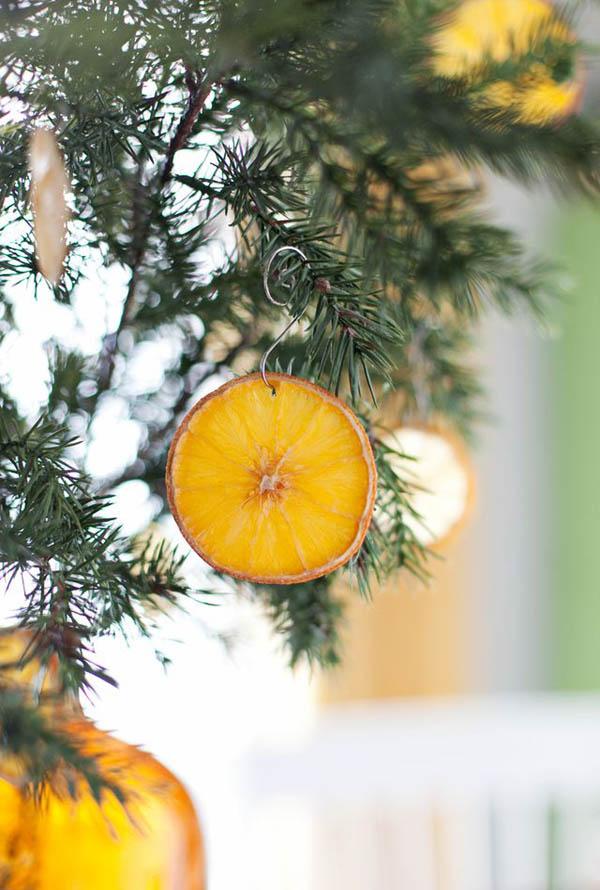 natural-christmas-decorations-24