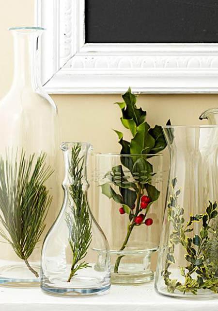 natural-christmas-decorations-25