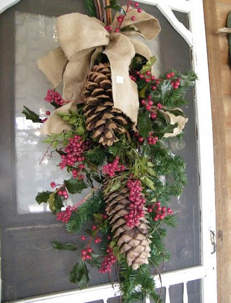 natural-christmas-decorations-26