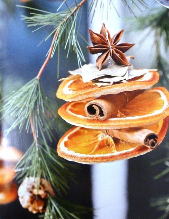 natural-christmas-decorations-27