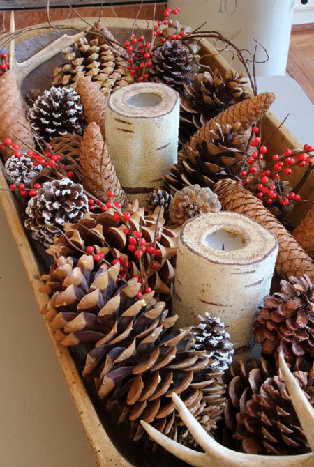 natural-christmas-decorations-28