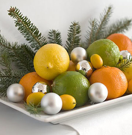 natural-christmas-decorations-3