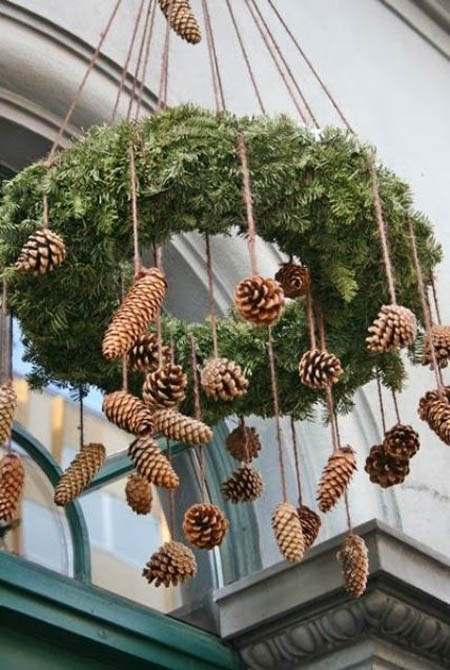 natural-christmas-decorations-30