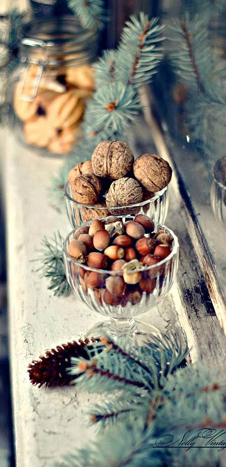 natural-christmas-decorations-31