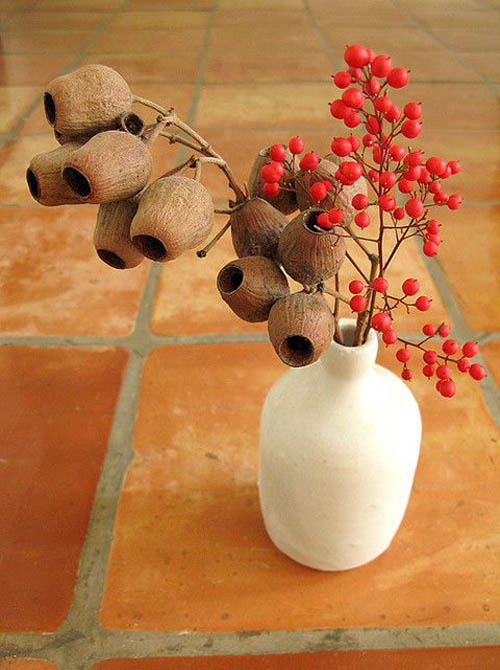 natural-christmas-decorations-32