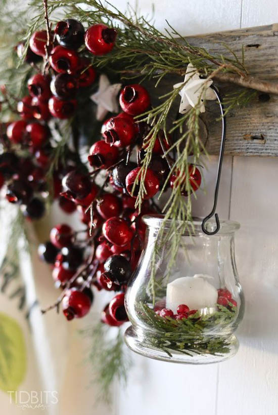 natural-christmas-decorations-33